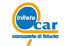 Consulenza Assicurativa - Carrozzeria Fiume f31c9e7e0fe7